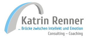 Katrin Renner Consulting & Coaching